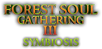 Forest Soul Gathering 3